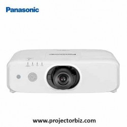 Panasonic PT-EX520A