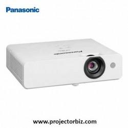 Panasonic PT-LB376 WXGA Projector   Panasonic Projector Malaysia