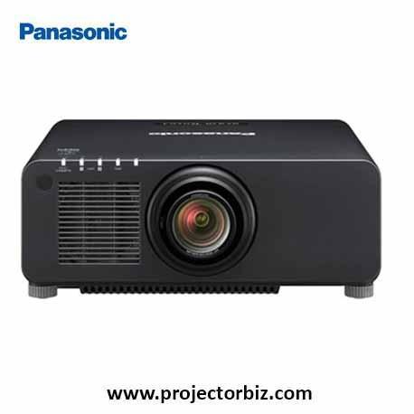 Panasonic PT-RZ970BA
