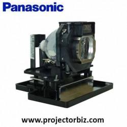 Panasonic Replacement Projector Lamp ET-LAE1000
