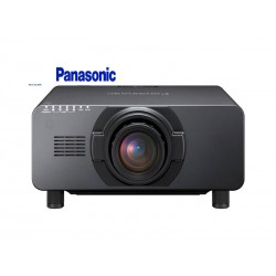 Panasonic PT-DW17K2E PROJECTOR-PROJECTOR MALAYSIA