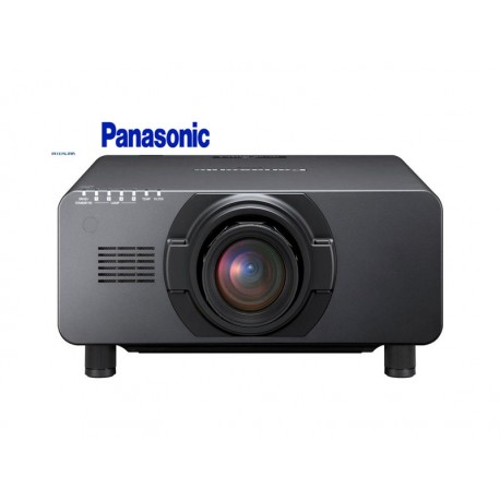 Panasonic PT-DW17K2E