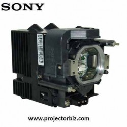 Sony Replacement Projector Lamp LMP-C120