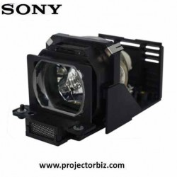 Sony LMP-C150 Replacement Projector Lamp