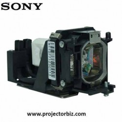 Sony Replacement Projector Lamp LMP-C161