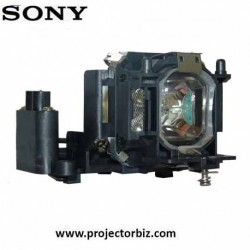 Sony LMP-C190 Replacement Projector Lamp