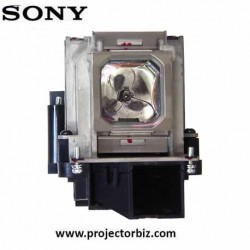Sony Replacement Projector Lamp LMP-C240