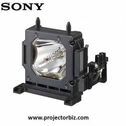 Sony Replacement Projector Lamp LMP-H202