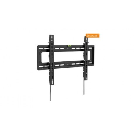 "Tilting Wall TV Bracket 23"" to 42"""