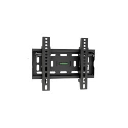 "PLB-34XS Fixed Wall TV Bracket 23"" to 42"""