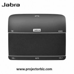 Jabra Freeway car Speakerphone / Speaker Malaysia
