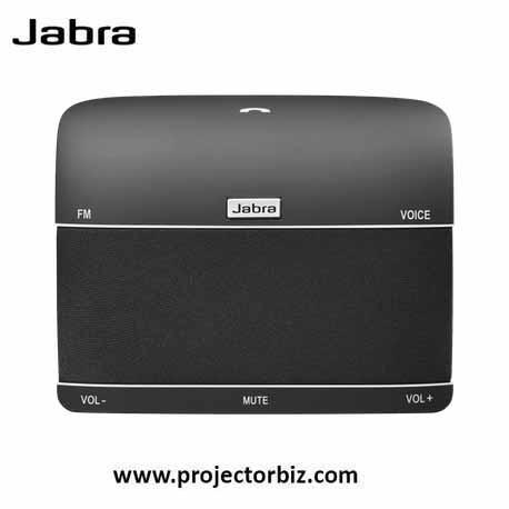 Jabra Freeway car Speakerphone / Speaker Malaysia
