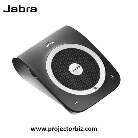 Jabra Tour car Speakerphone / Speaker Malaysia
