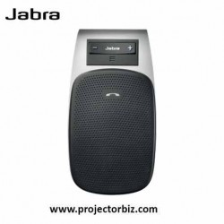 Jabra Drive car Speakerphone / Speaker Malaysia