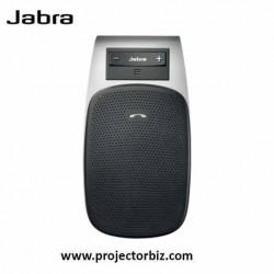 Jabra Drive car Speakerphone / Speaker Malaysia