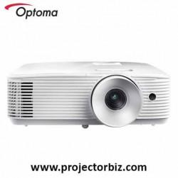 Optoma HD30-HDR Full HD 3.800 Lumens Projector | Optoma Projector Malaysia