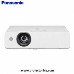 Panasonic PT-LB425 XGA 4.100 Lumens Projector   Panasonic Projector Malaysia