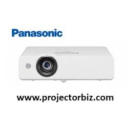Panasonic PT-LB306 XGA 3.100 Lumens Projector   Panasonic Projector Malaysia