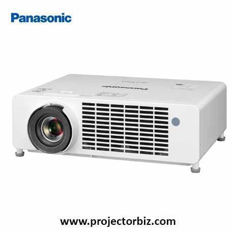 Panasonic PT-LRZ35 WUXGA 3.500 Lumens Projector | Panasonic Projector Malaysia