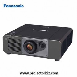 Panasonic PT-FRZ55B WUXGA 5200 LM Short throw fixed lens Projector | Panasonic Projector Malaysia
