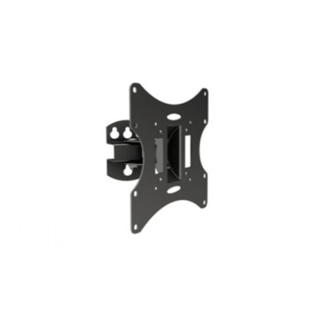 "Tilting Swivel and Wall TV Bracket 23"" to 42"""