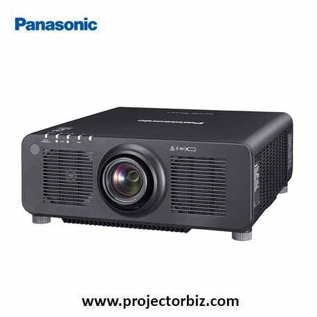 Panasonic PT-RZ890B