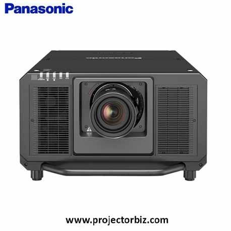 Panasonic PT-RZ34KE