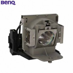 BenQ Replacement Projector Lamp 5J.07E01.001