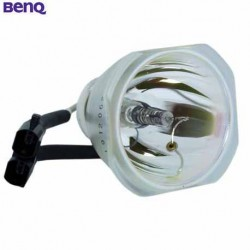 BenQ Replacement Projector Lamp 59.J8401.CG1//60.J5016.CB1