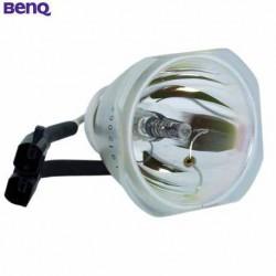 BenQ Replacement Projector Lamp 59.J8401.CG1//60.J5016.CB1