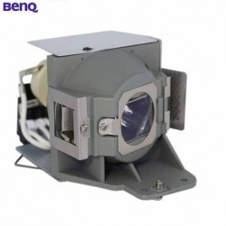 BenQ Replacement Projector Lamp 5J.J2S05.0015J.J7L05.001