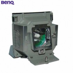 BenQ Replacement Projector Lamp 5J.J0A05.001