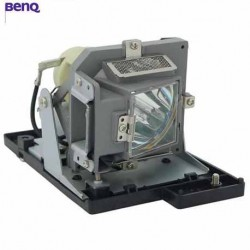 BenQ Replacement Projector Lamp 5J.J0705.001