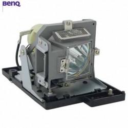 BenQ Replacement Projector Lamp 5J.J0705.001