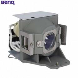 BenQ 5J.JDV05.001 Replacement Projector Lamp | BenQ Projector Lamp Malaysia