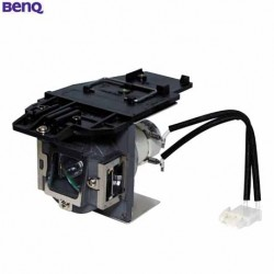 BenQ Replacement Projector Lamp 725-10027//SP.83401.001