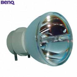 BenQ 5J.J8K05.001 Replacement Projector Bulb | BenQ Projector Lamp Malaysia