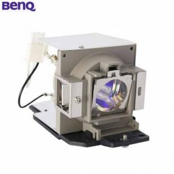 BenQ Replacement Projector Lamp 5J.J0405.001