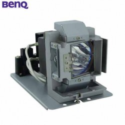 BenQ 5J.J8M05.011 Replacement Projector Lamp | BenQ Projector Lamp Malaysia