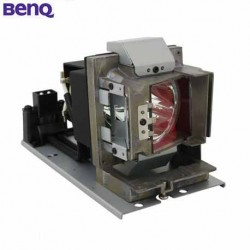 BenQ 5J.JD305.001 Replacement Projector Lamp | BenQ Projector Lamp Malaysia