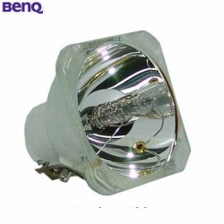 BenQ Replacement Projector Lamp 60.J0804`