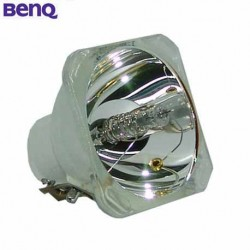 BenQ Replacement Projector Lamp 60.J1331.001`
