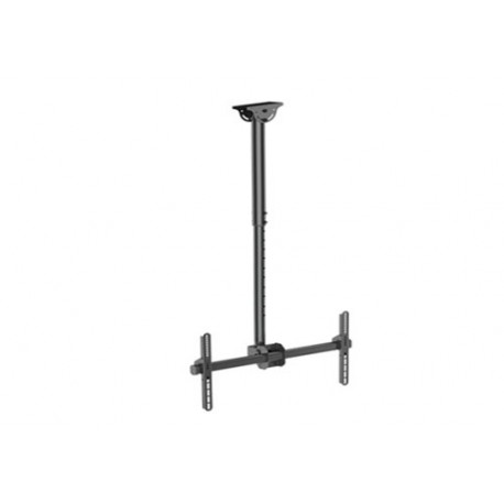 "Ceiling LEC/LCD TV Bracket 37"" to 70"""