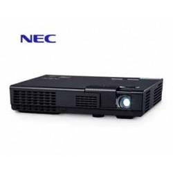 NEC NP-L102W WXGA Mobile Projector | NEC Projector Malaysia