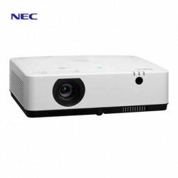 NEC MC372X XGA 3.700 Lumens Projector | NEC Projector Malaysia