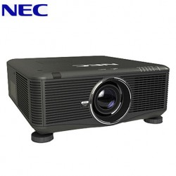 NEC NP-PX800X2 XGA Professional Installation Projector-PROJECTOR MALAYSIA
