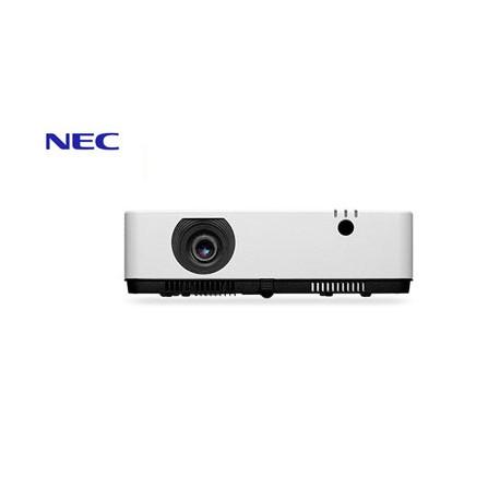 NEC NP-MC371XG XGA 3.700 Lumens Projector | NEC Projector Malaysia