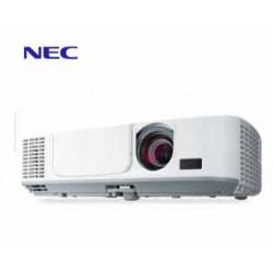 NEC NP-VE303XG XGA 3.000 Lumens Projector | NEC Projector Malaysia