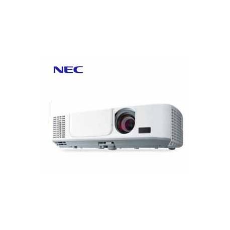 NEC NP-VE303XG XGA, 3300 Lumens projector- Projector Malaysia