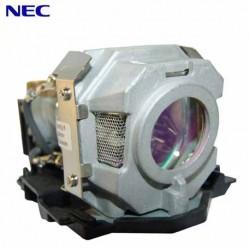 NEC Replacement Projector Lamp Part Number LT35LP